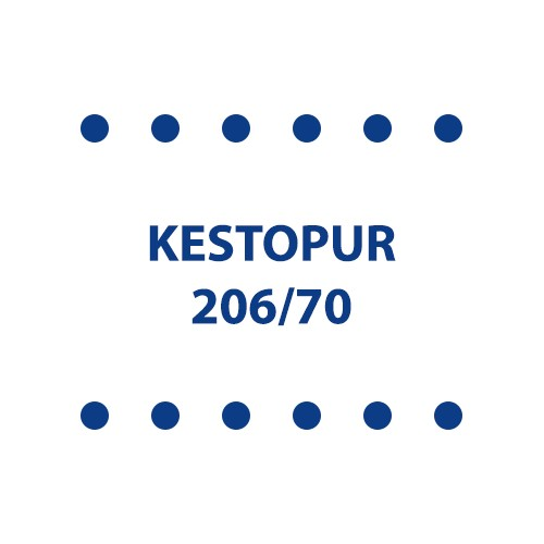 KESTOPUR 20670