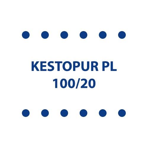 KESTOPUR PL 10020