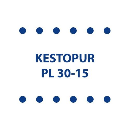 KESTOPUR PL 30-15