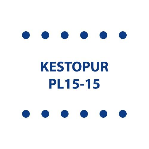 KESTOPUR PL15-15