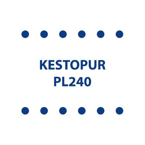 KESTOPUR PL240