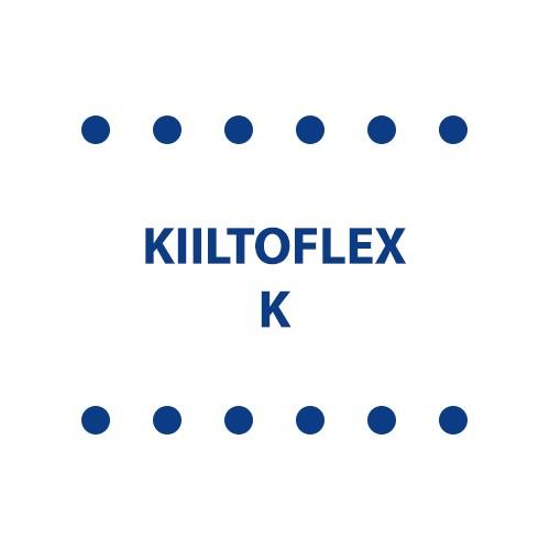 KIILTOFLEX K