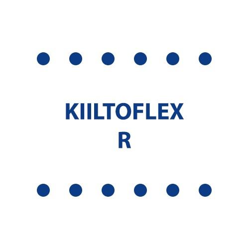 KIILTOFLEX R