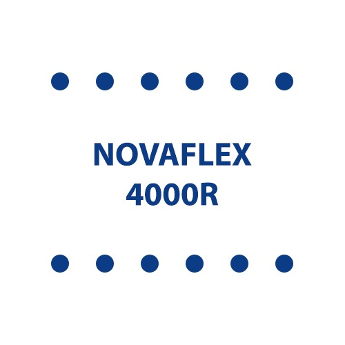 NOVAFLEX 4000R