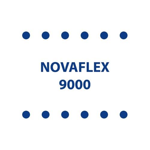 NOVAFLEX 9000