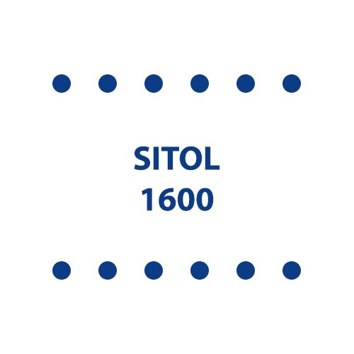 SITOL 1600