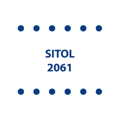 SITOL 2061
