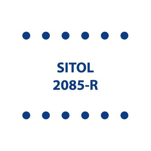 SITOL 2085-R
