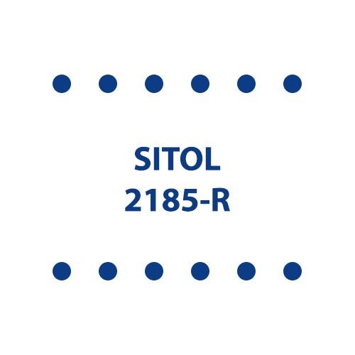 SITOL 2185-R