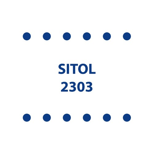 SITOL 2303