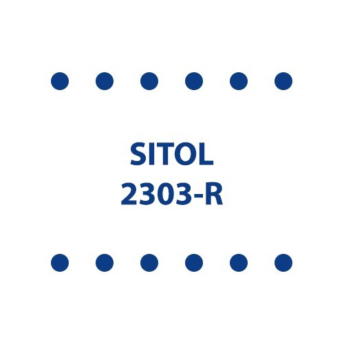 SITOL 2303-R