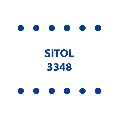 SITOL 3348