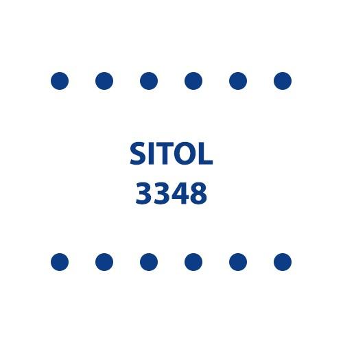 SITOL 3348