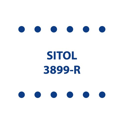 SITOL 3899-R