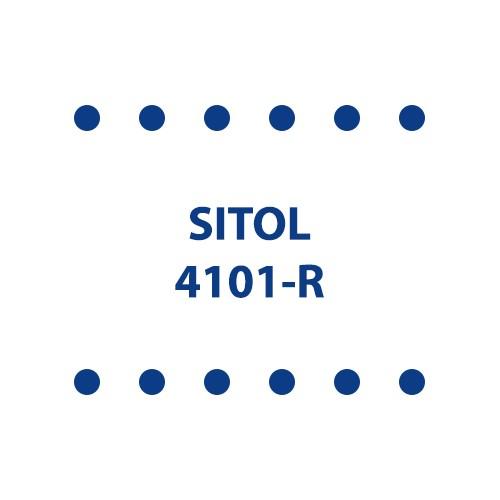 SITOL 4101-R