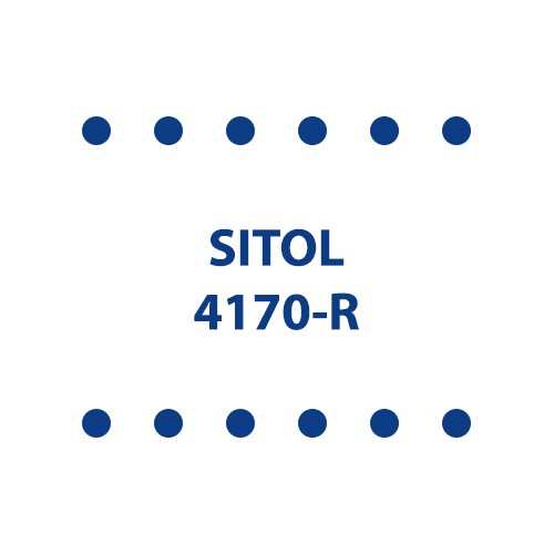 SITOL 4170-R