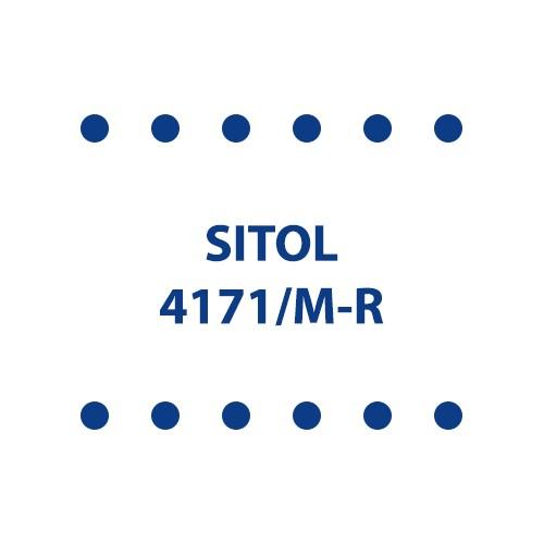 SITOL 4171 M-R