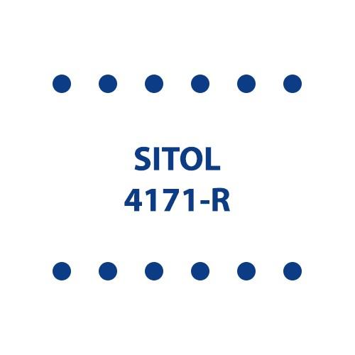 SITOL 4171-R