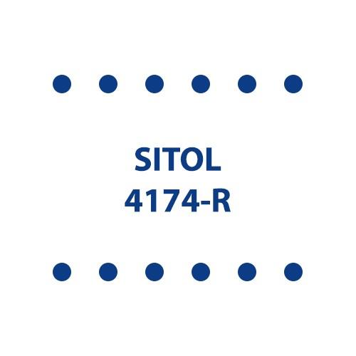 SITOL 4174-R