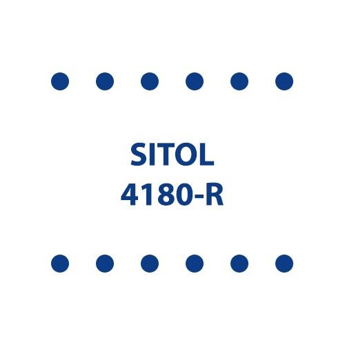 SITOL 4180-R