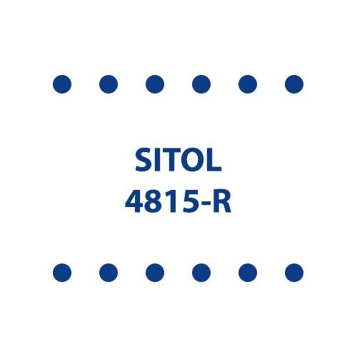 SITOL 4815-R