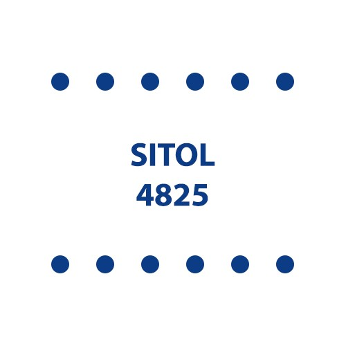 SITOL 4825