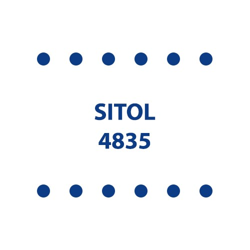 SITOL 4835