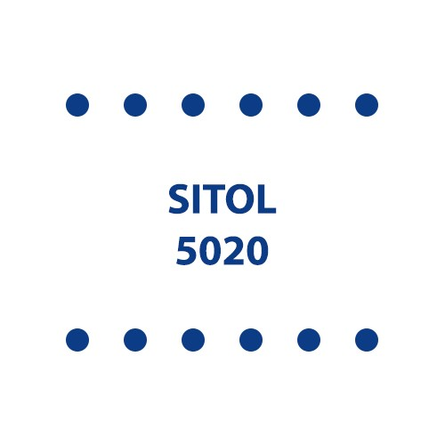 SITOL 5020