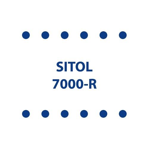 SITOL 7000-R