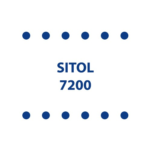 SITOL 7200