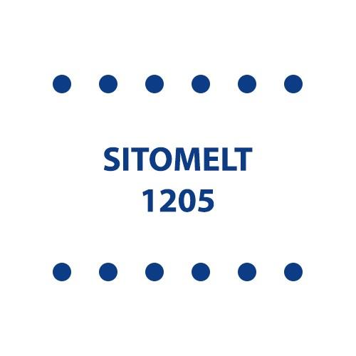 SITOMELT 1205