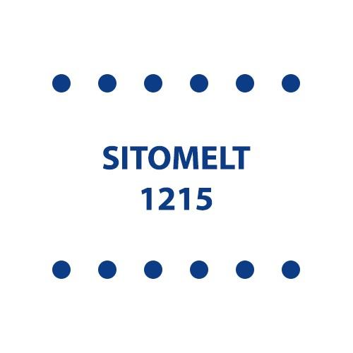 SITOMELT-1215