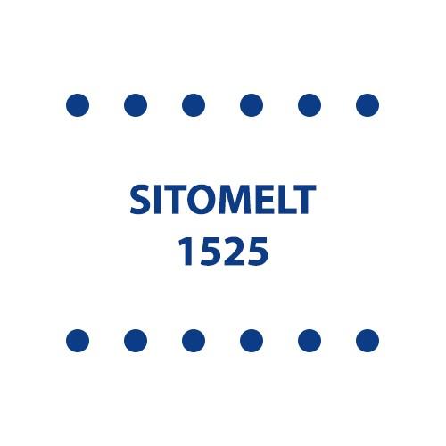 SITOMELT 1525