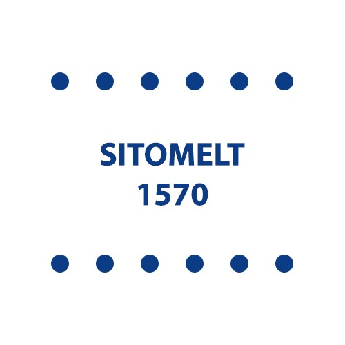 SITOMELT 1570