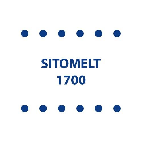 SITOMELT 1700