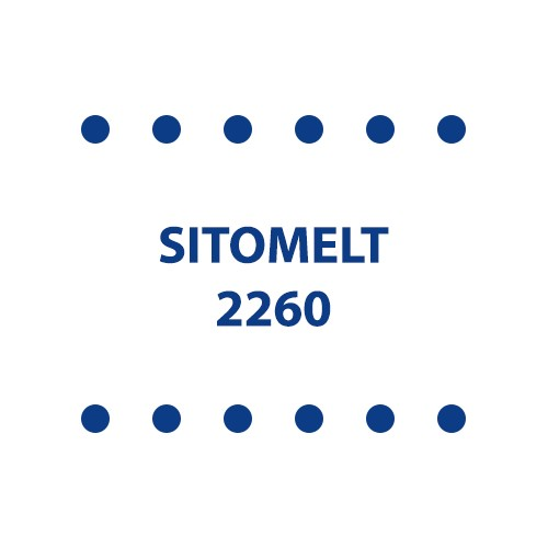 SITOMELT 2260