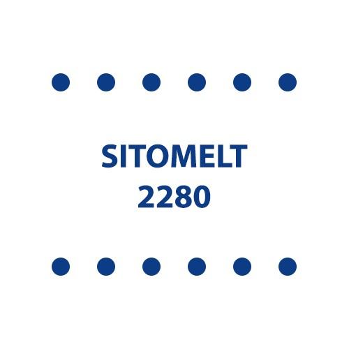 SITOMELT 2280