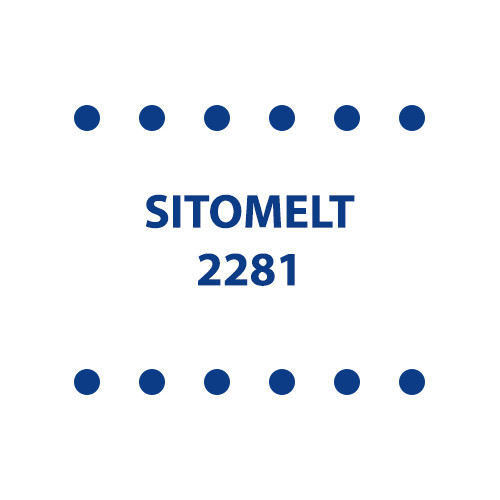 SITOMELT 2281