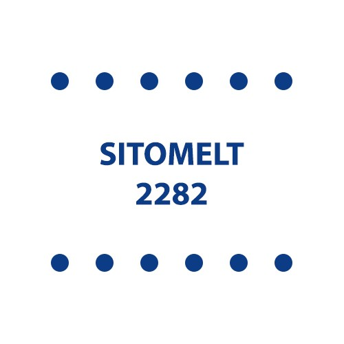 SITOMELT 2282