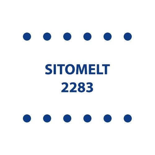 SITOMELT 2283