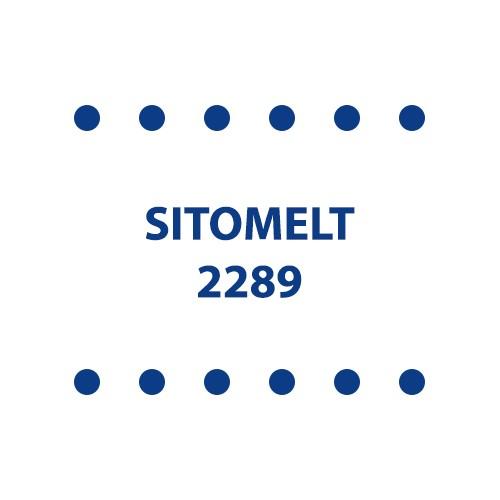 SITOMELT 2289