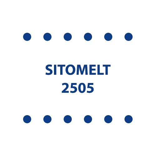 SITOMELT 2505