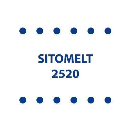 SITOMELT 2520