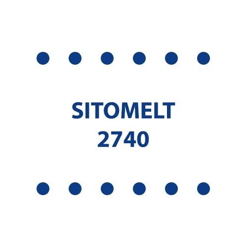 SITOMELT 2740
