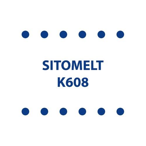 SITOMELT K608