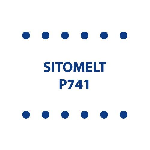 SITOMELT P741