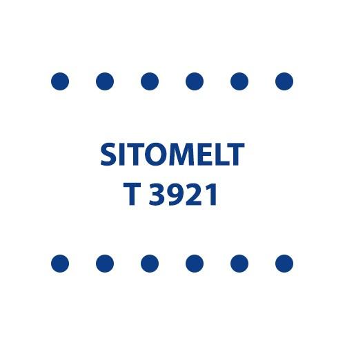 SITOMELT T 3921
