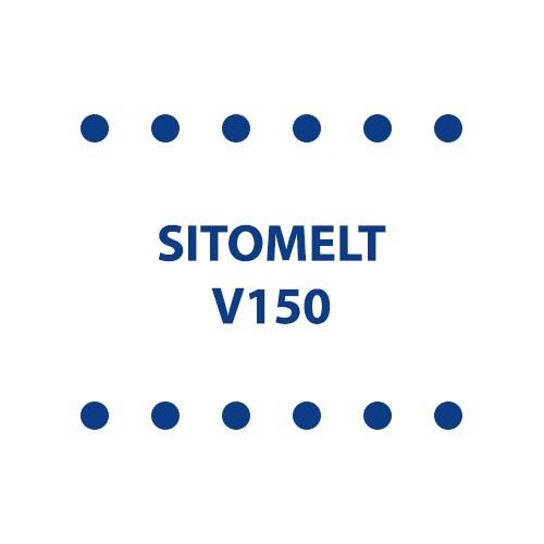 SITOMELT V150