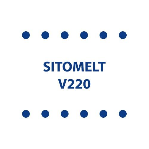 SITOMELT V220