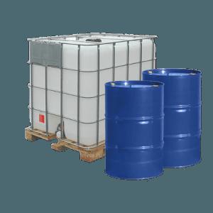 1000_2_barrels_200_6